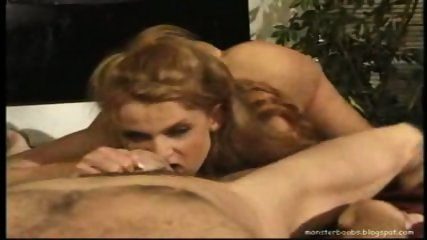 Sana Fey Rare BJ - scene 9