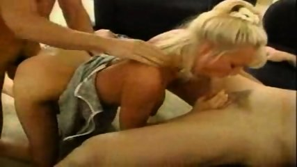 Stacy Valentine Early DP