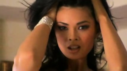 Tera Patrick - New Action - scene 3
