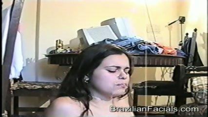 BF - Stefany - scene 11
