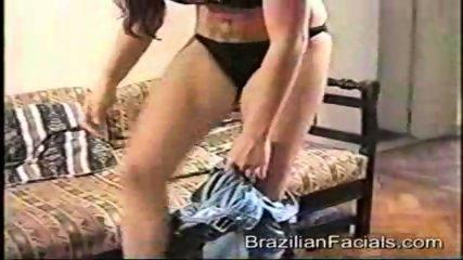 BF - Stefany - scene 1