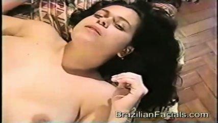 BF - Stefany - scene 5