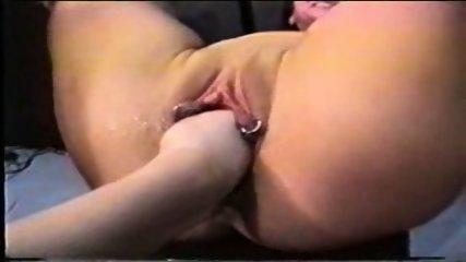 abbraxa fist piss - scene 8