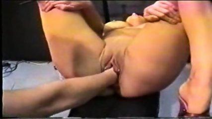 abbraxa fist piss - scene 6