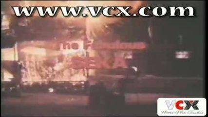 VCX Classic - Prisoner of Paradise - scene 12