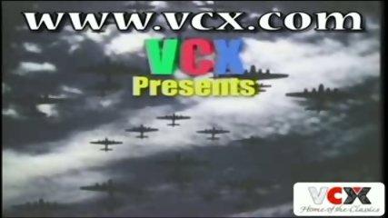 VCX Classic - Prisoner of Paradise - scene 1