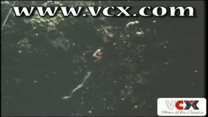 VCX Classic - Prisoner of Paradise - scene 2