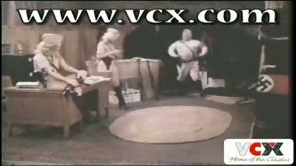 VCX Classic - Prisoner of Paradise - scene 7