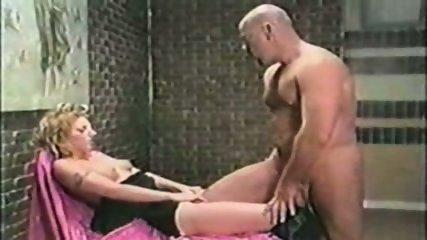 BiG Pussy - scene 11
