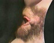 BiG Pussy - scene 2