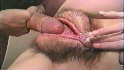 BiG Pussy - scene 3