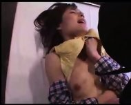Japanese Pussy - scene 7