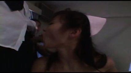 Japanese Pussy - scene 3
