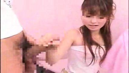 Japanese Pussy - scene 10