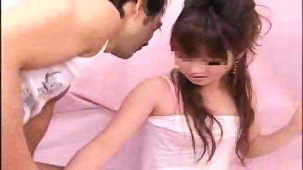 Japanese Pussy - scene 11