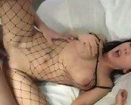Lani Lane - Big Ass Chicks - scene 10