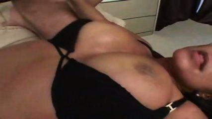 Ava Devine Anal Whore - scene 9