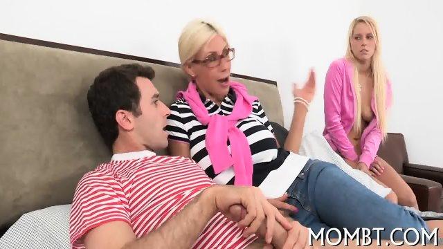 seks w domu porno