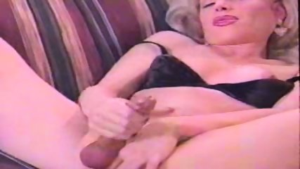 Brandy Scott fucks her boyfriends picture! 2 - scene 10