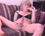 Brandy Scott fucks her boyfriends picture! 2 - scene 3