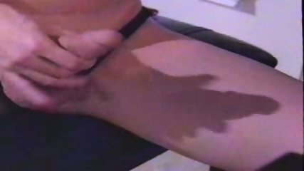 Brandy Scott fucks her boyfriends picture! 1 - scene 8