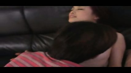 Hong Kong Girl - scene 3