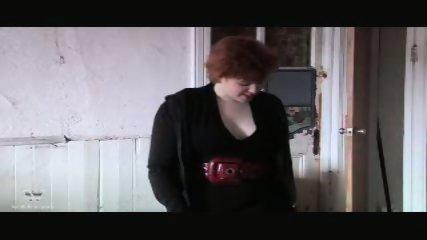 Timeshare Bondage - scene 8