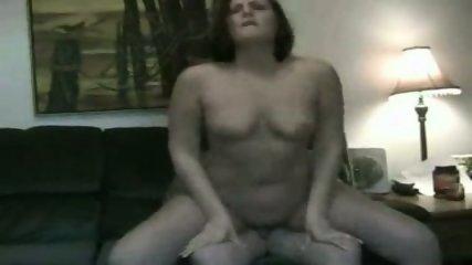 Black women chubby porn