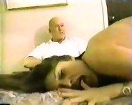 Wife threesome - scene 6