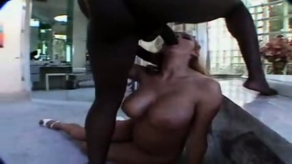 Sana Fey Painful anal - scene 5