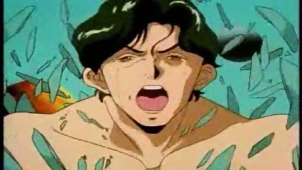 Hentai Hardcore - scene 3