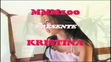 Kristina bella hungarian pornstar eporner free porn tube