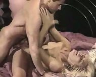 Peter North - Debi Diamond - scene 8