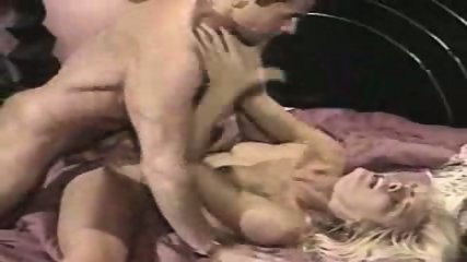 Peter North - Debi Diamond - scene 8