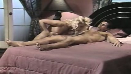Peter North - Debi Diamond - scene 3