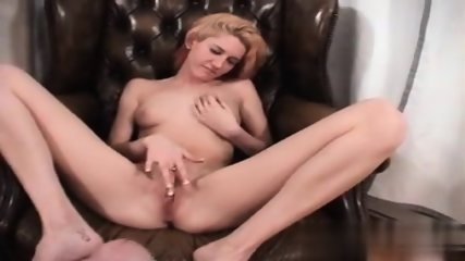 We Both Cum - scene 6