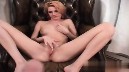 We Both Cum - scene 7