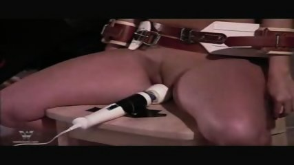 Tie and Suck - scene 2