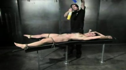 Dylan Ryan - Society SM - Part 5 of 5 - scene 6