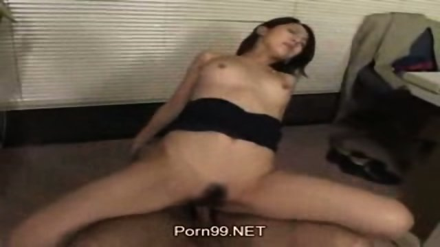 Asian fucked hard 1