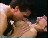 Ashlyn Gere - scene 6