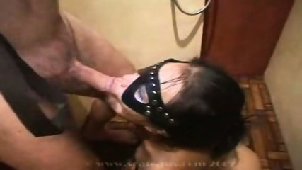 girl likes drinking piss - scene 5