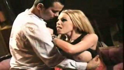 Nicole Sheridan - Unlovable - scene 2