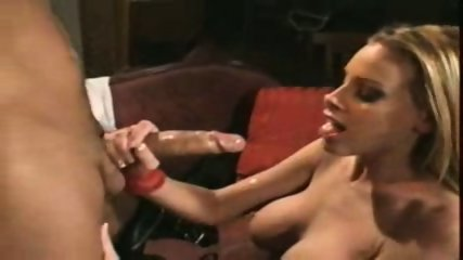 Nicole Sheridan - Unlovable - scene 5