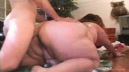 bbw fucked - scene 9