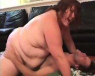 bbw fucked - scene 12