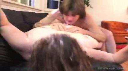bbw fucked - scene 5