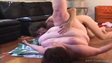 bbw fucked - scene 7