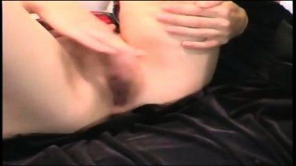 Ann Harlow - Innocence - scene 3