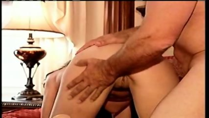 Amy Fisher 5 - scene 4